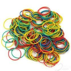 Fluorescent Rubber Band Manufacturers Suppliers Amp Exporters