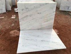 Thoriya Marble