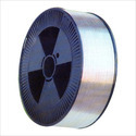 Thermal Spray Aluminium Wire