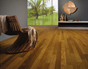 Asian Flooring Wood Solid Wooden Flooring, 6 - 12 Mm