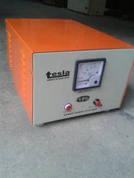 Office Voltage Stabilizer