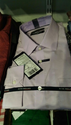 Branded Formal Shirts