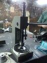 Bangle Ring Sizing Machine