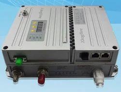 Optronix EOC Master Optical Base Station, Model Name/Number: KT-ONB12, Packaging Type: Box