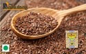 Bahubali Alsi Flax Seed 2gm, Packaging Type: Pouch Packet