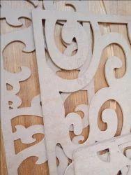 Wooden Door Designing