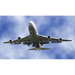 Worldwide Export Air Freight Forwarding Services