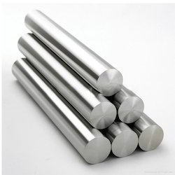 Inconel 718 Fittings