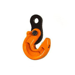 Plf-series Horizontal Lifting Clamp