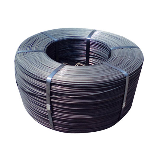 Structural Steel Manufacturer, Hot Rolled Steel Manufacturers