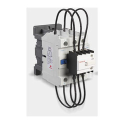 Havells Power Contactor