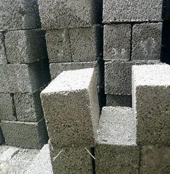 Bricks In Kottayam Kerala Get Latest Price From Suppliers Of Bricks Acc Bricks In Kottayam