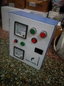 Electrical Control Penal