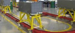 Trolley Conveyor