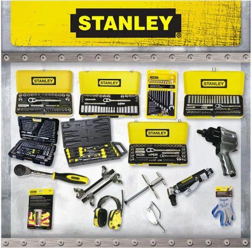 stanley-tools-500x500.jpg
