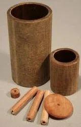Tufnol Tubes/ Phenolic Cotton Cloth Tubes