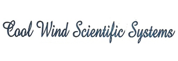 Cool Wind Scientific Systems