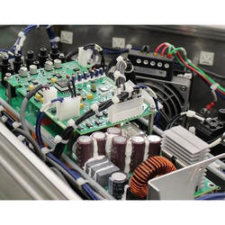 Box Build Turnkey Assembly Solutions