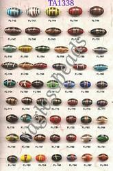Super Fancy Glass Beads
