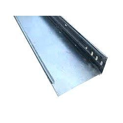 Cable Tray Solid Bottom Cable Tray Manufacturer From Chennai