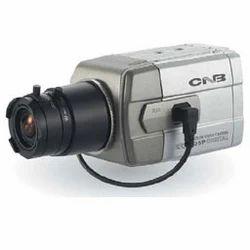 CSMount Camera