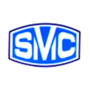 Shree Vikas Metal Corporation