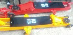10 Ton Floor Trolley Jack