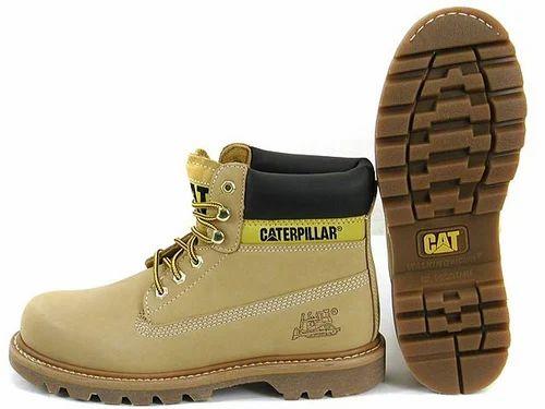 caterpillar shoes chennai