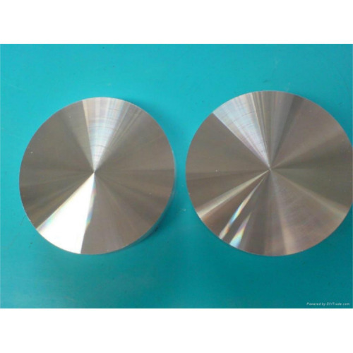 KPS Stainless Steel SS Circle, for Automobile Industry