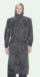 Designer Rain Suits