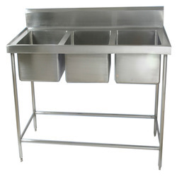 Sink Dish Wash Unit Suppliers Manufacturers Amp Dealers In