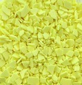 Sulphur Pellets, Packaging Type: Bag