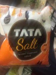 Ariel and Salt Wholesale Distributor | Mahesh Distributors