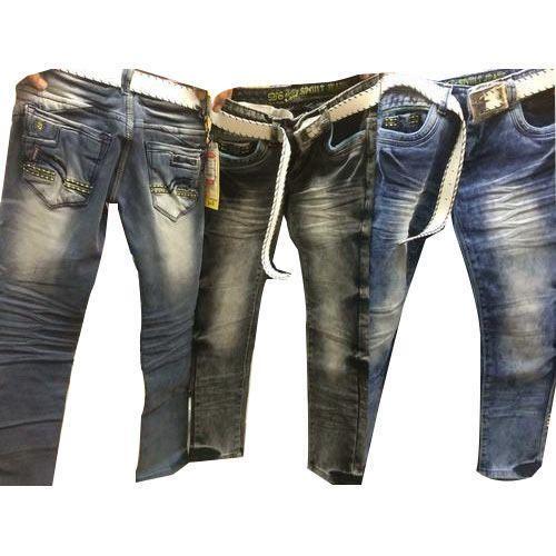 Jeans Designer | Designer Boys Jeans Boys Jeans ब यज फ शन ज स