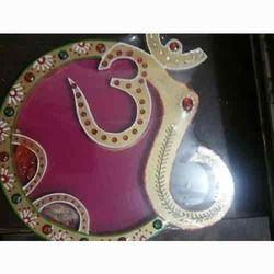 Diwali Platters