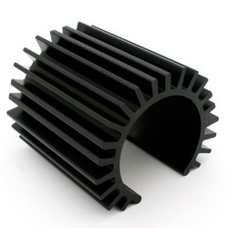 Extrusion Heat Sinks At Best Price In India