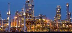 Regulatory Liaison And Negotiations