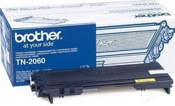 Brother TN2060 Black Toner Cartridge