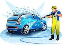 How To Open Car Wash And Detailing
