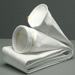 Dust Collection Filter Bag