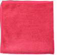 Superfine Microfiber Towel