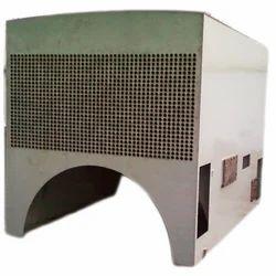 CACA Cooler