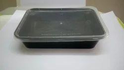 Disposable Food Containers In Bengaluru Karnataka Get