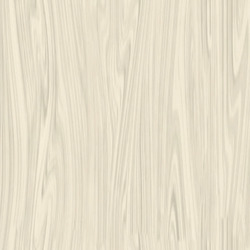 Marble Magnolia Soluble Salt Polished Tile, Thickness: 5-10 mm