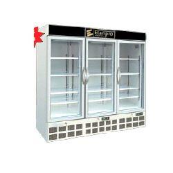 Cold Display Counter- ECG1500