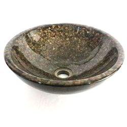 Granite Sink Bowl