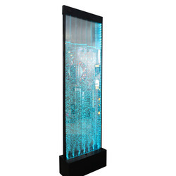 Bubble Water Panel At Best Price In India
