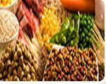 Animal Feed Ingredients & Laboratory Reagents Manufacturer from Badlapur