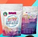 Simar Ultra Wash Detergent Powder