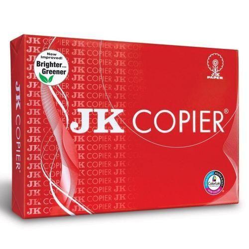 JK Copier Paper - Buy and Check Prices Online for JK Copier